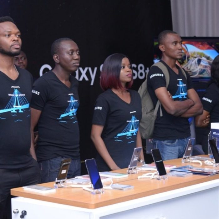GALAXY-S8-LAUNCH-IN-NIGERIA-OLORISUPERGAL