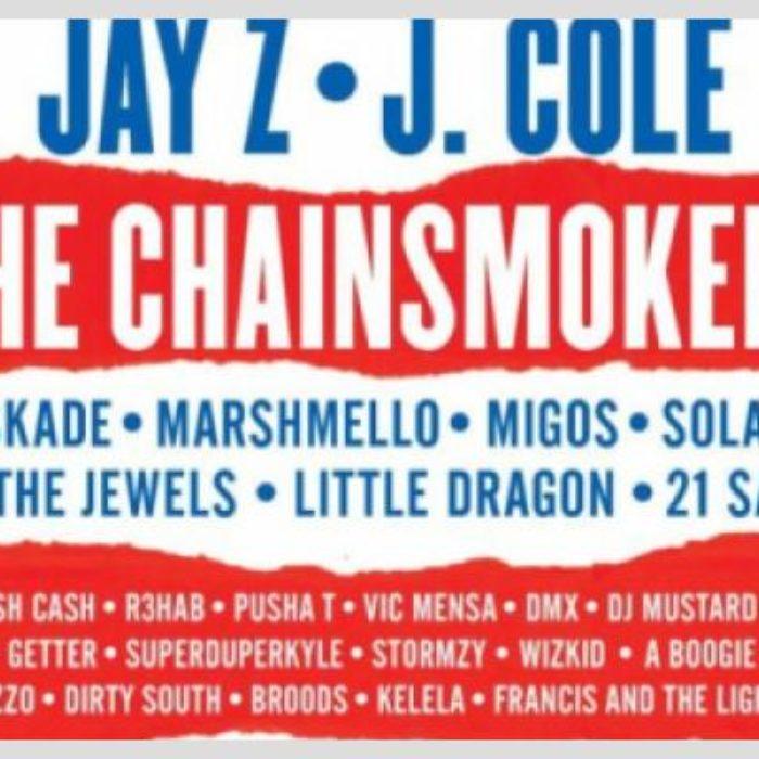 made-america-2017-lineup
