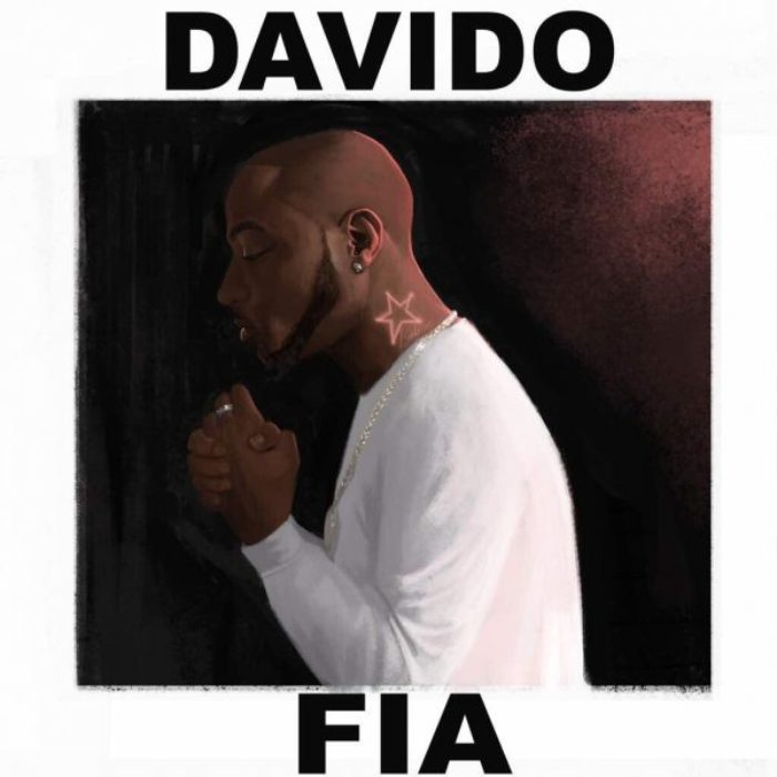 Davido-Fia-600x600