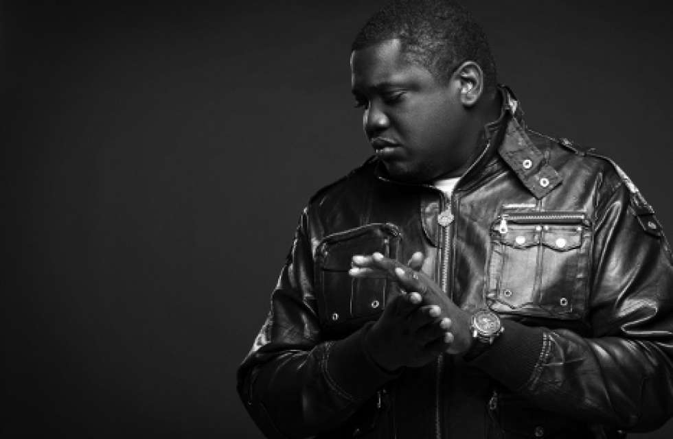WATCH ILLBLISS ON 'MY MUSIC & I' | THE ILLY BOMAYE' EDITION on @SOUNDCITYTV