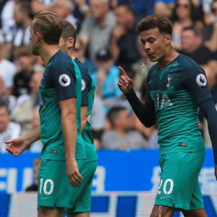 Tottenham-AFP1-768x512