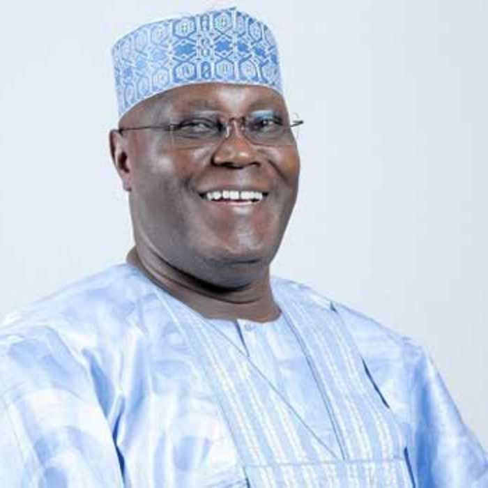 Atiku Approves N33,000 Minimum Wage For All 100,000 Staff On His Payroll