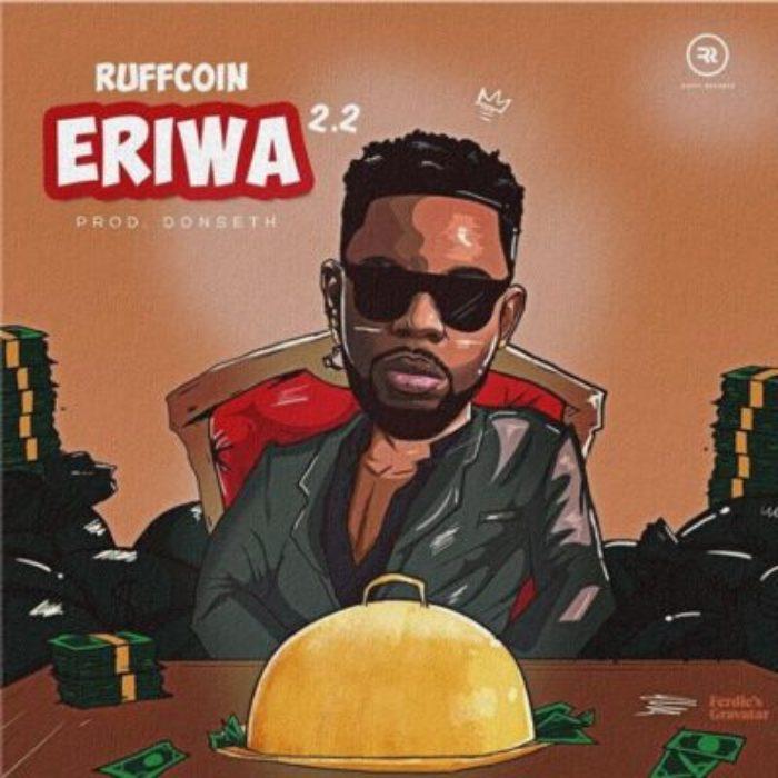 Music: Ruffcoin –  Eriwa 2.2 (@ruffcoinnwaba)