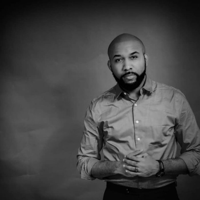 Banky W Declares To Run For Political Office In 2019