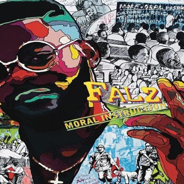Falz-Announces-Release-Date-For-New-Album-Moral-Instruction-640x431