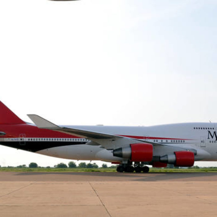 2018_6large_MaxAir_Airline_in_Nigeria